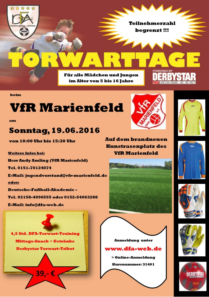 Plakat-TW-Marienfeld