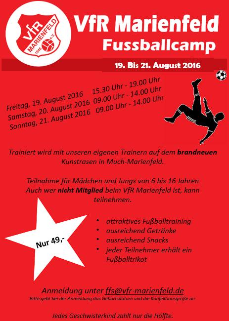 Fussballferiencamp2