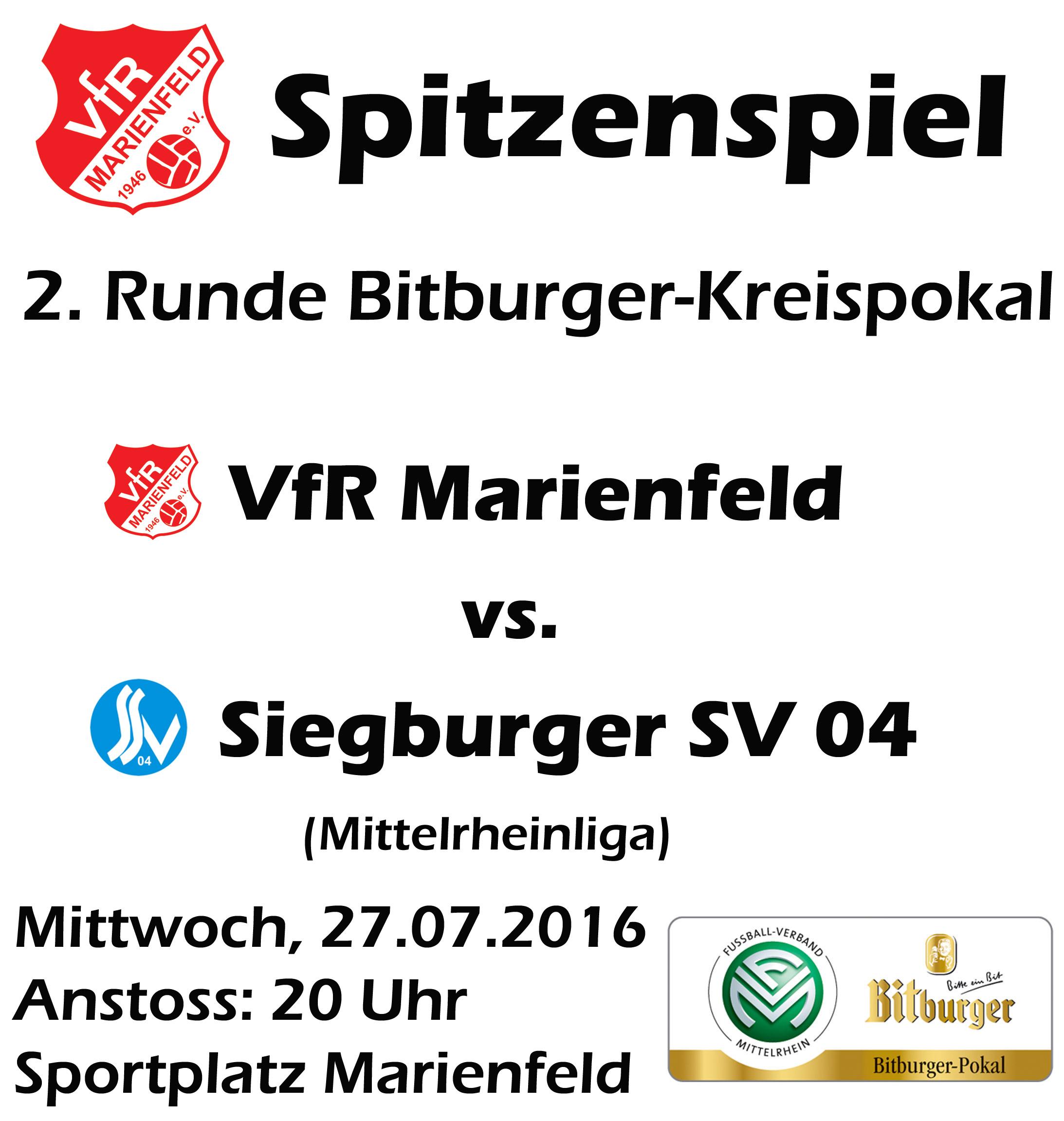 Kreispokal2016