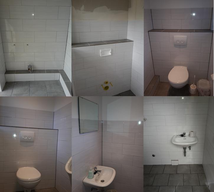 Sanierung-Toiletten